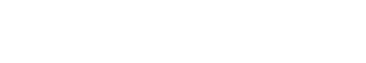 logo_asia-business-consulting.png